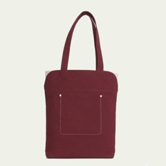 SECOND BAG_WINE