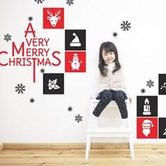 베리메리 크리스마스