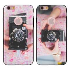 카메라소녀 카프카 리얼 HD 케이스 (전기종)