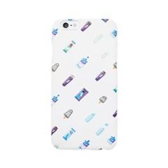 [DOT.CASE] Minimal icecrem(blue)