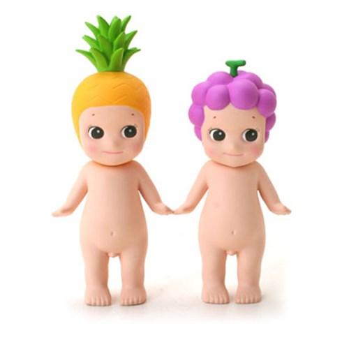 [드림즈코리아 정품 소니엔젤] Fruit (랜덤)