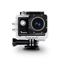 [SUNCO] SO80 Wi-Fi 1080p Full HD/60fps프레임 액션캠