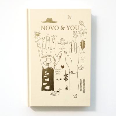 Novo & You