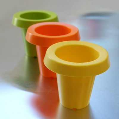컵팟(CUPPOT) 테이크팟(TAKE POT)