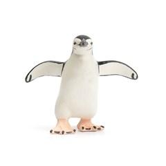 220429 턱끈펭귄 Chinstrap Penguin_(546796)