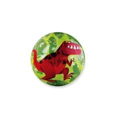 4' T-Rex Playball