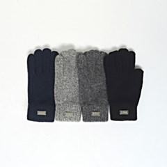 [아포코팡파레] basic unisex gloves (남녀공용 장갑)