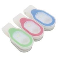[I-NET] BL-1 휴대용 램프 LED 자석라이트