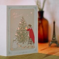 DEARMOMENT CARD_christmas