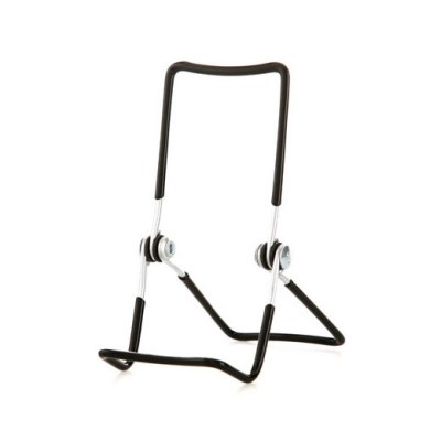Three Wire Display Stand - S