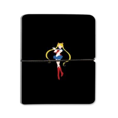 Princess02 For Cardwallet