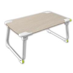 HICKIES 티테이블/베드트레이 초경량 접이식 테이블 H2