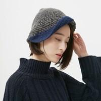 플라이트_시옷 모자
