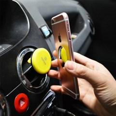 REMAX C10 차량용 핸드폰 홀더
