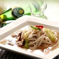 샐러드미인 - 베트남쌀국수