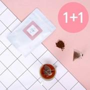 핑크빛 차 한 모금, 낫띵베럴 럽티 6종 특가