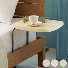 3단변신 침대 사이드테이블-캔디드테이블