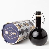 ESLOW