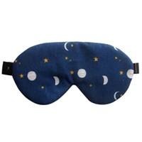 tonight sleep mask