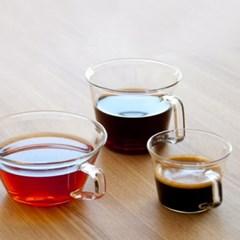 [킨토] 캐스트 220ml 커피컵