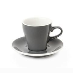[ACME] TULIP CUP_GRAY