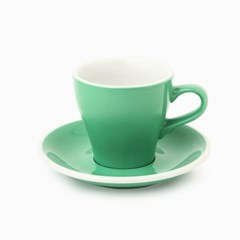 [ACME] TULIP CUP_GREEN