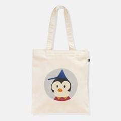 penguin 에코백_(578040)