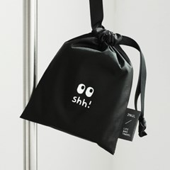 SECRET POUCH - 시크릿파우치
