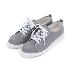 [켈리 스니커즈]Dayz Grey