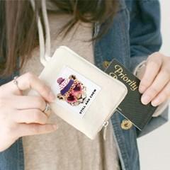 Eco card holder_Real Rooker