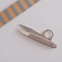 Scissors_steel
