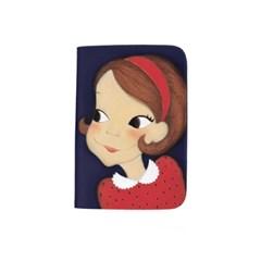 여권지갑2 리아