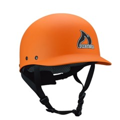 [PREDATOR] SHIZNIT HELMET (PHILADELPHIA ORANGE)_(2337225)