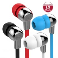 LG Mobile 이어폰 LM-04