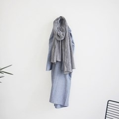 Light Cotton Scarf