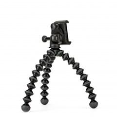 조비 GripTight GorillaPod Stand PRO