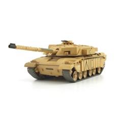 1/72 IR 배틀탱크 (WTS100714TAN) 사막폭풍작전 챌린저 탱크