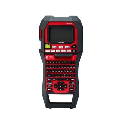 엡손 산업용 라벨프린터 LW-Z900