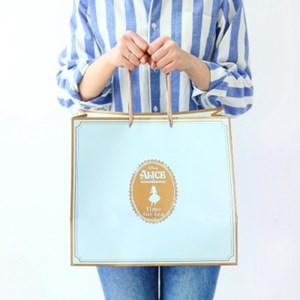 [Disney]Alice_Gift bag
