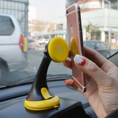REMAX C09 차량용 핸드폰 홀더_(340088)
