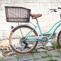 PH 자전거용 리어 바구니(짐받이용)