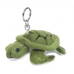 WWF 바다거북 키체인