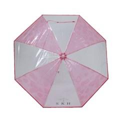 [TESLA] 테슬라 학생용 LED 우산 (SKH-U-1102)