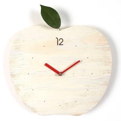 애플[Apple]