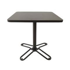 doo table S