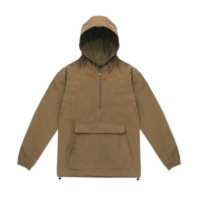 Persona Anorak Jacket