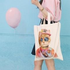 3way eco bag