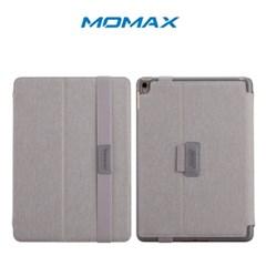 [모맥스] MOMAX Oxford for iPad Pro WHITE 아이패드프로케이스