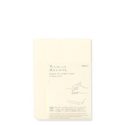 MD Paper Pad 무지 (A5)