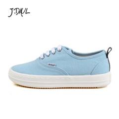 [제이다울] 지젤_GISELLE BABY BLUE_JD38